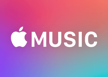 Best Apple Music Converter