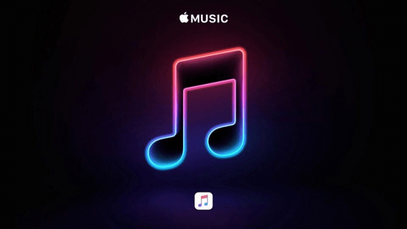 Other Apple Music Converter Tools