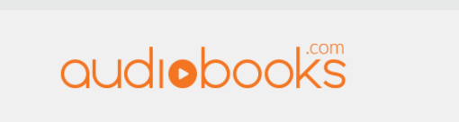 Use Audiobooks.com to Download Audiobook