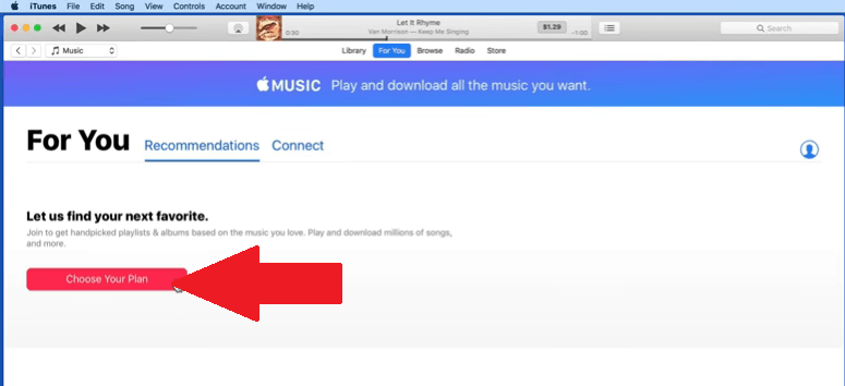 How to Install Apple Music on Mac