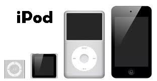 Les morceaux Apple Music ne peuvent pas être copiés sur un iPod