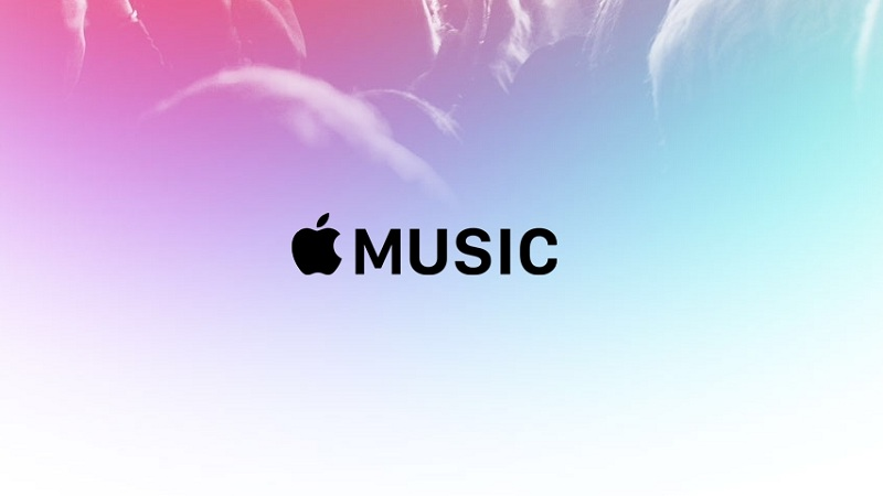 Stream Apple Music Via Browser Without Itunes