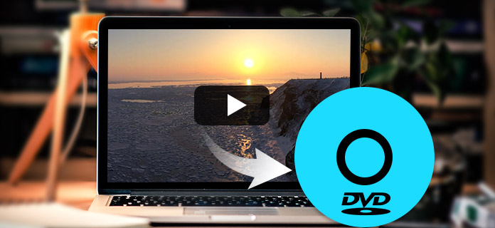 Dvd Burner For Mac