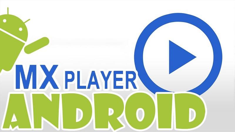 MX Player für Android