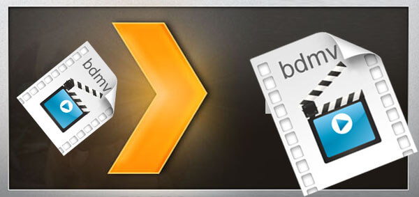 How To Play Bdmv File