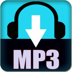 MP3 Download Sites
