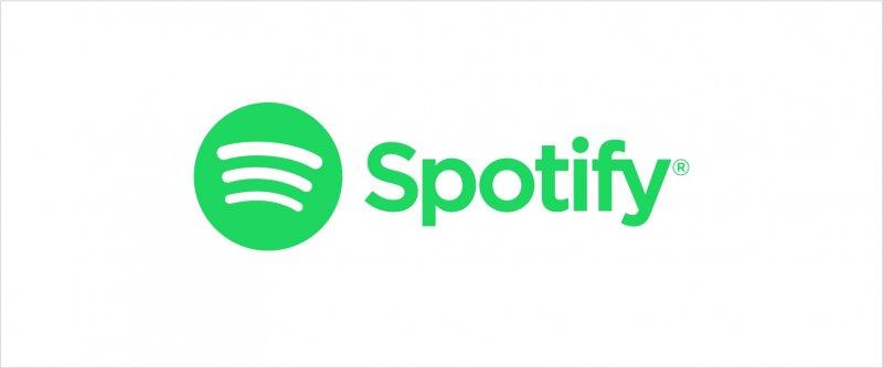 Spotify-applicatie