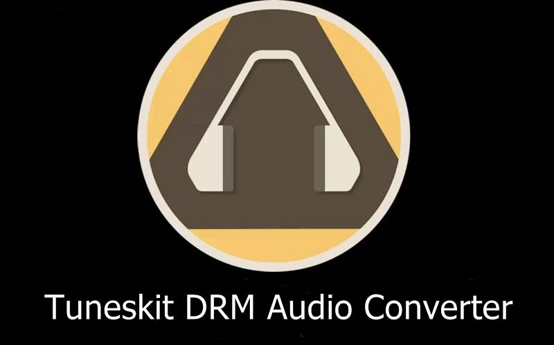 TunesKit DRM Audio Converter