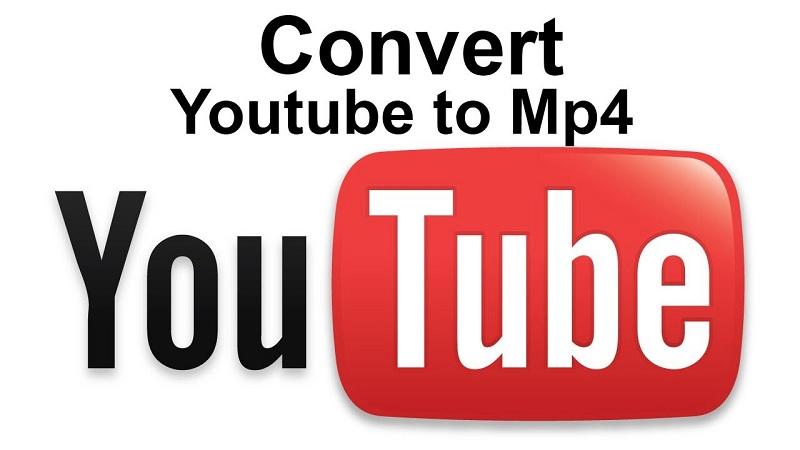 將YouTube視頻轉換為MP4