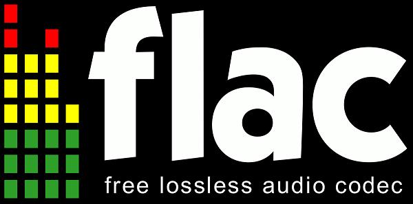 ¿Qué es el formato FLAC?