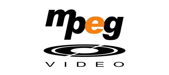 MPEG Format