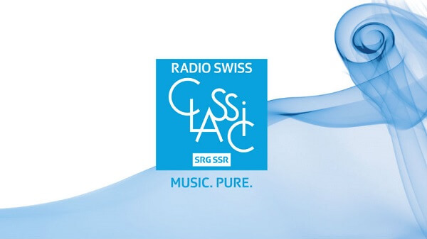 classical music online radio stations free