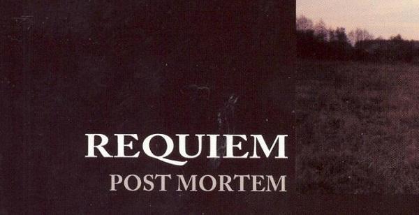 Requiem DRM Removal