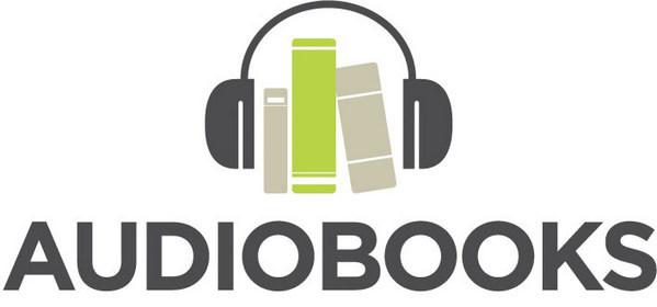 Audiobooks To Mp3