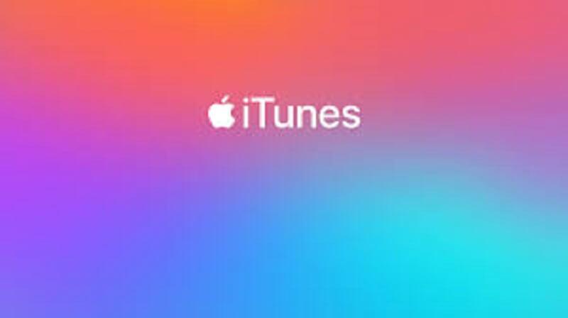 Convert WAV To MP3 Using iTunes