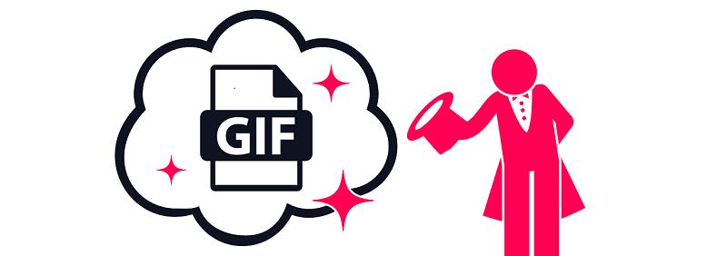 Make Gif Loop