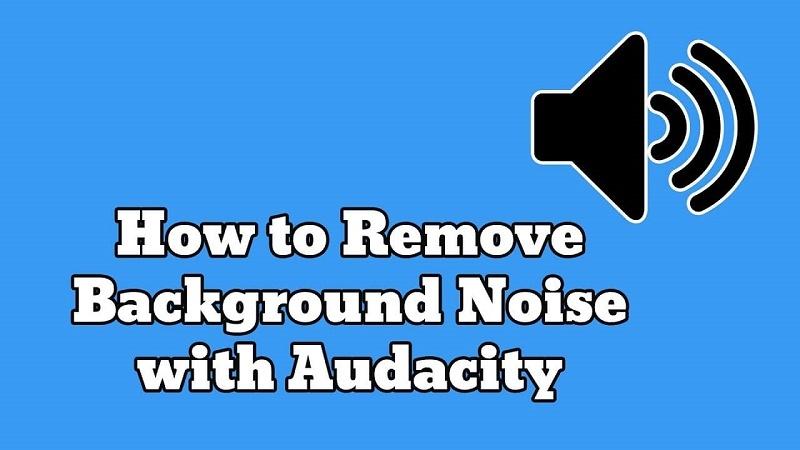 Backgroud Noise