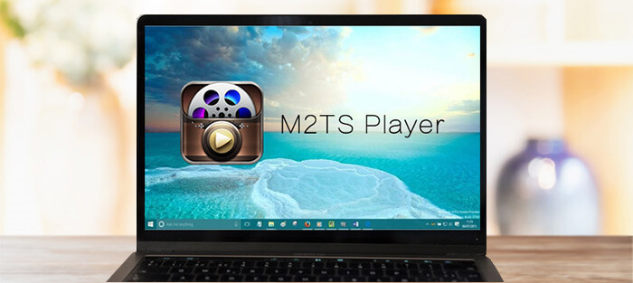 M2ts Player