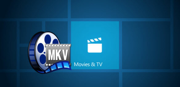 Mkv To Movies