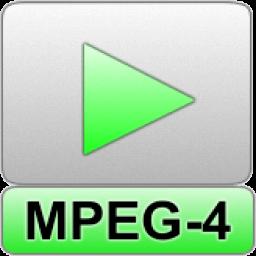 Mpeg4とmp4の包括的な比較