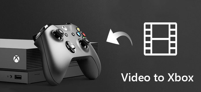 Video To Xbox