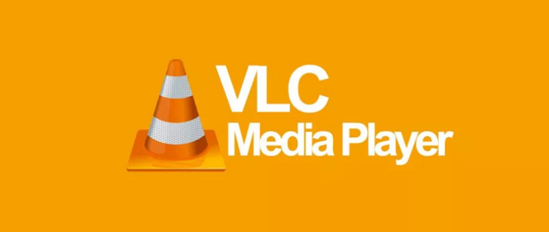 Download and Install VLC Media Player