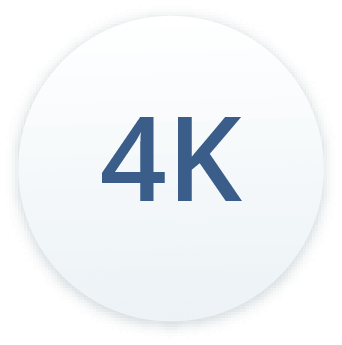 support converting video animation icon